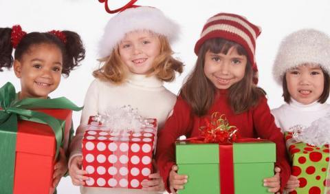 Christmas Break in Nashville area Schools