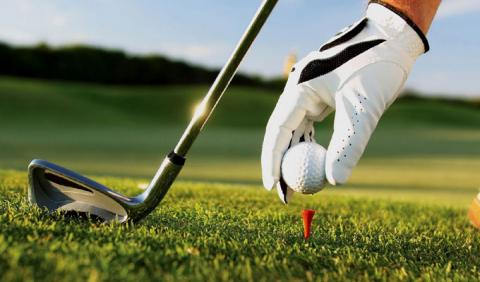 Golf Lessons in middle Tennessee