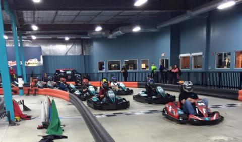 Indoor Go Karts Nashville >> Nashville Go Carts Nashvillelife Com