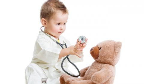 Nashville Health Resource