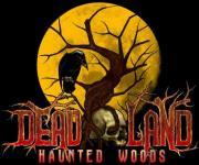 Dead Land Haunted Woods in Lebanon TN
