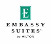 Embassy Suites by Hilton Nashville Airport