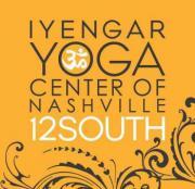 12South Yoga