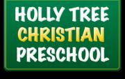 Holly Tree Christian Child Care & Preschool
