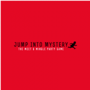 A Tacky Christmas Sweater Whodunnit by Jump into Mystery - 12/5/20, 7:00 PM ET