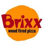 Brixx Wood Fired Pizza