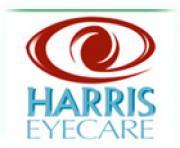 Harris Eyecare