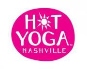 Hot Yoga Plus