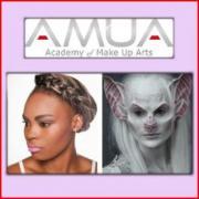 Academy of Make Up Arts