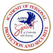 Academy of Personal Protection and Security in Nashville Tennessee