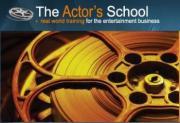 The Actor's School