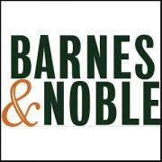 Barnes & Noble - CoolSprings