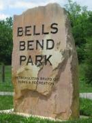12th Annual Farm Day at Bells Bend Park