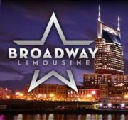 Broadway Limousine
