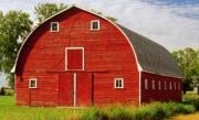 Cedarwoods Farm