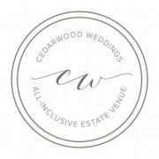 Historic Cedarwood Weddings
