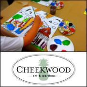 Cheekwood Summer Camp
