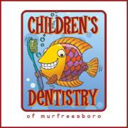 Children's Dentistry of Murfreesboro