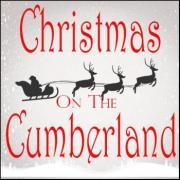 Clarksville's Christmas on the Cumberland