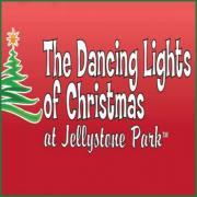 Dancing Lights of Christmas - Nashville Tennessee