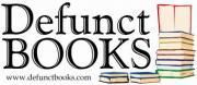 Defunct Books in Nashville Tennessee