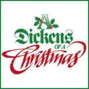 Dickens of a Christmas in Franklin Tennessee