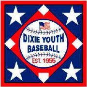 Dixie Youth Baseball and Softball Association
