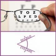 Ducklo Eye Care