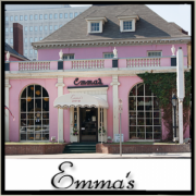 Emma's Flowers & Gifts in Nashville Tennessee
