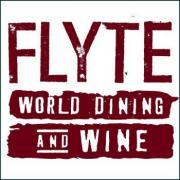 Flyte World Dining & Wine
