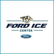 Ford Ice Center