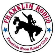 Franklin Rodeo Parade