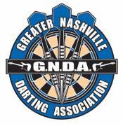 Nashville Dart League Summer Signups