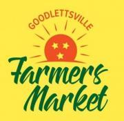 Goodlettsville Farmers Market