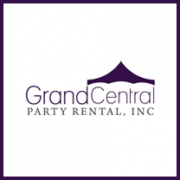 Grand Central Party Rentals