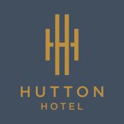 Hutton Hotel in downtown Nashville