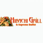 Hibachi Grill and Supreme Buffet