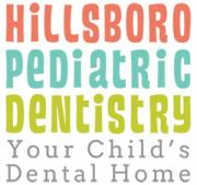 Hillsboro Pediatric Dentistry