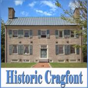 Historic Cragfont