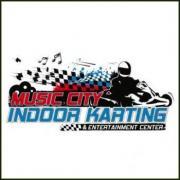 Music City Indoor Karting