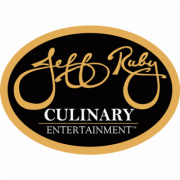 Jeff Ruby's Steakhouses