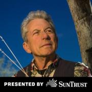 Country Music Hall of Fame and Museum Presents Songwriter Session Encore: Joe Ely