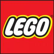 LEGO store in Opry Mills Mall