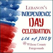 Lebanon's Independence Day Celebration