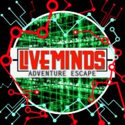 Liveminds Adventure Escape