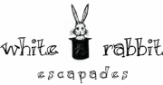 White Rabbit Escapades - Themed Parties for Children