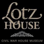 Lotz House - Civil War House in Franklin Tennessee
