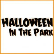 Halloween at the Park