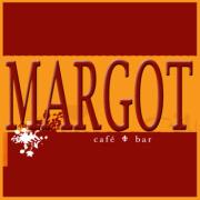 Margot Cafe & Bar Restaurant in East Nashville Tennessee