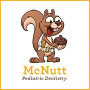 McNutt Pediatric Dentistry in Nashville and Middle Tennessee